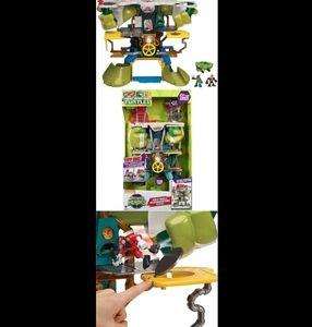Teenage Mutant Ninja Turtles Other - Teenage Mutant Ninja Turtles Half Shell